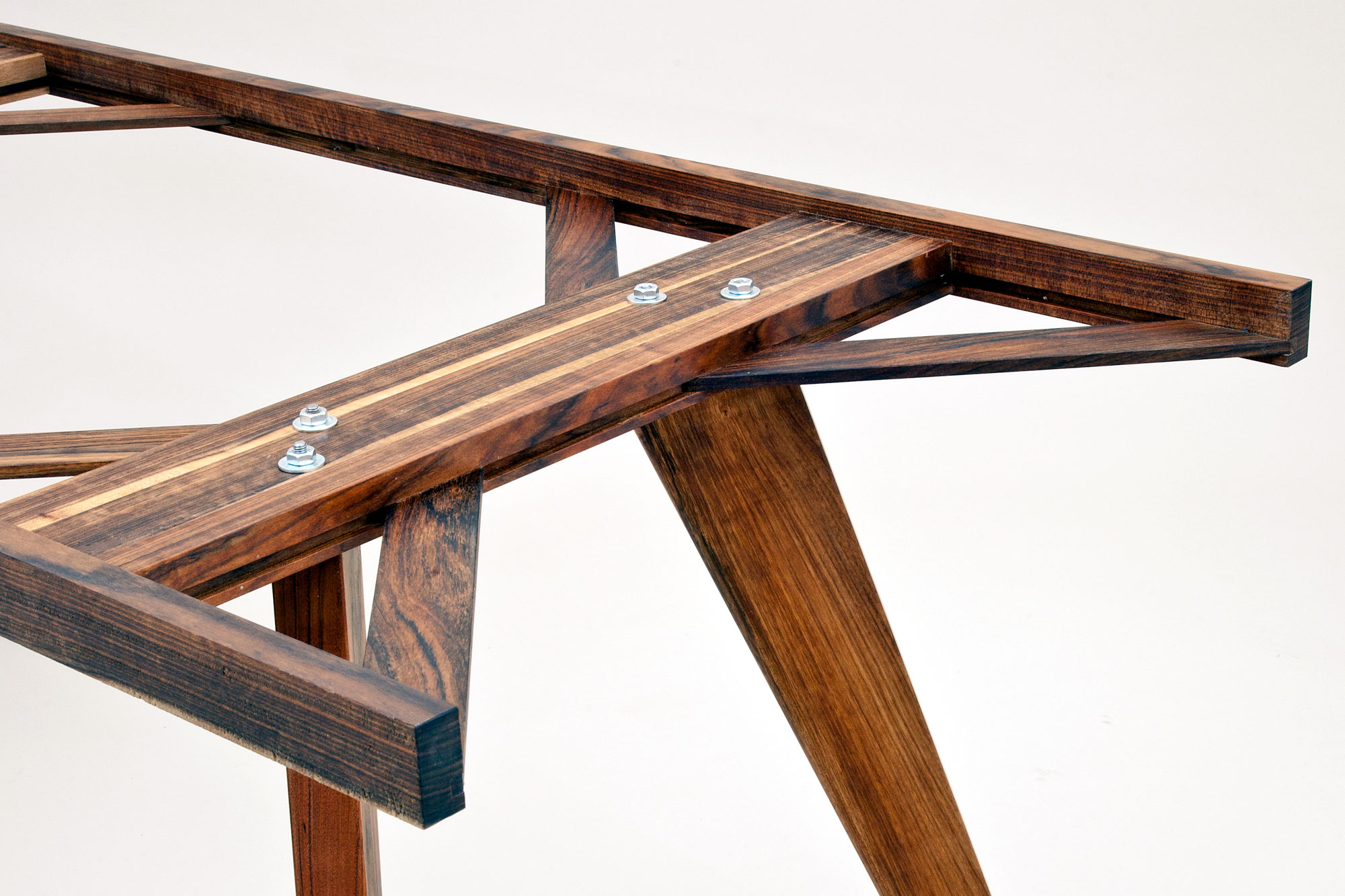 000-morgen-kollektion-bridge-table-4