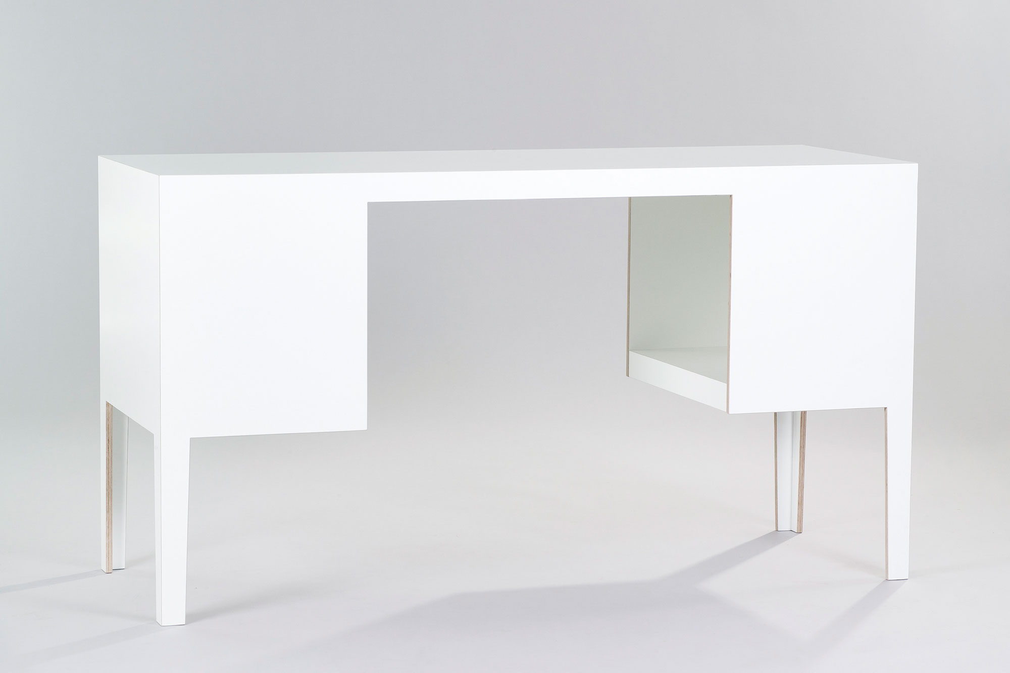 000-morgen-kollektion-desk-1