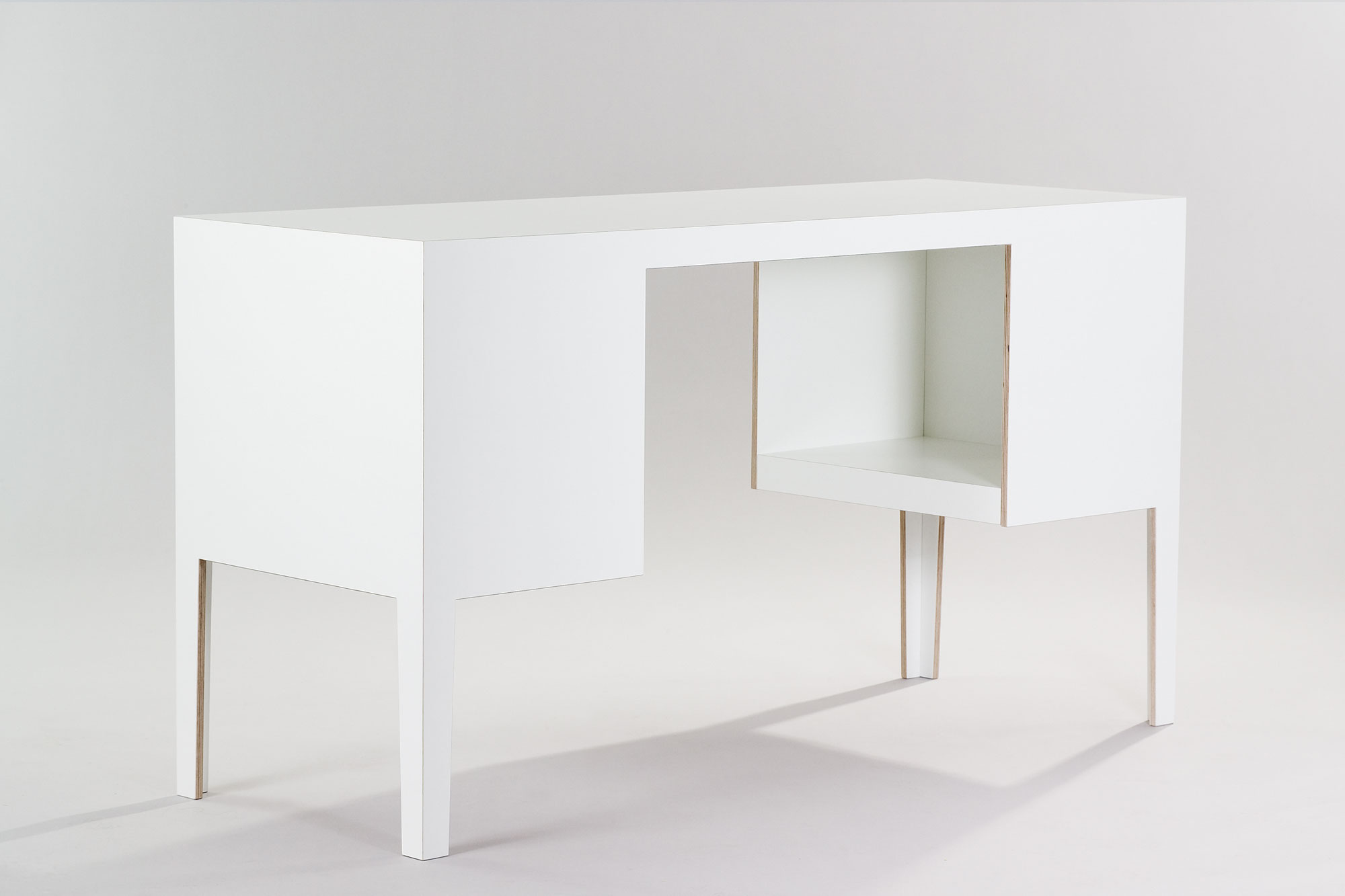 000-morgen-kollektion-desk-2