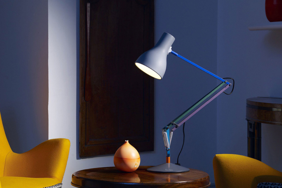morgen-handelspartner-anglepoise-light