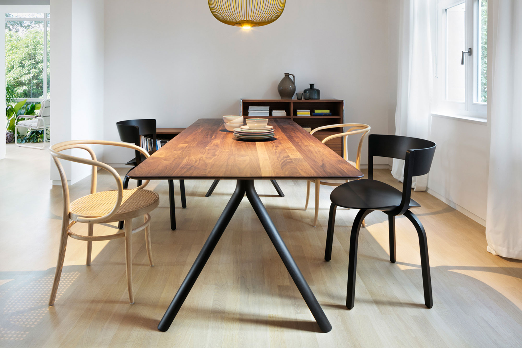 morgen-handelspartner-thonet
