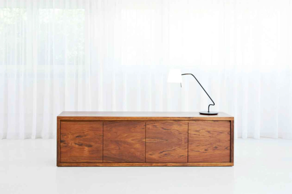morgen-kollektion-bridge-sideboard-1