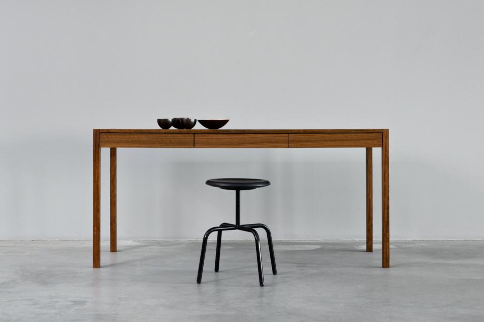 morgen-kollektion-new-desk-mutenye-1