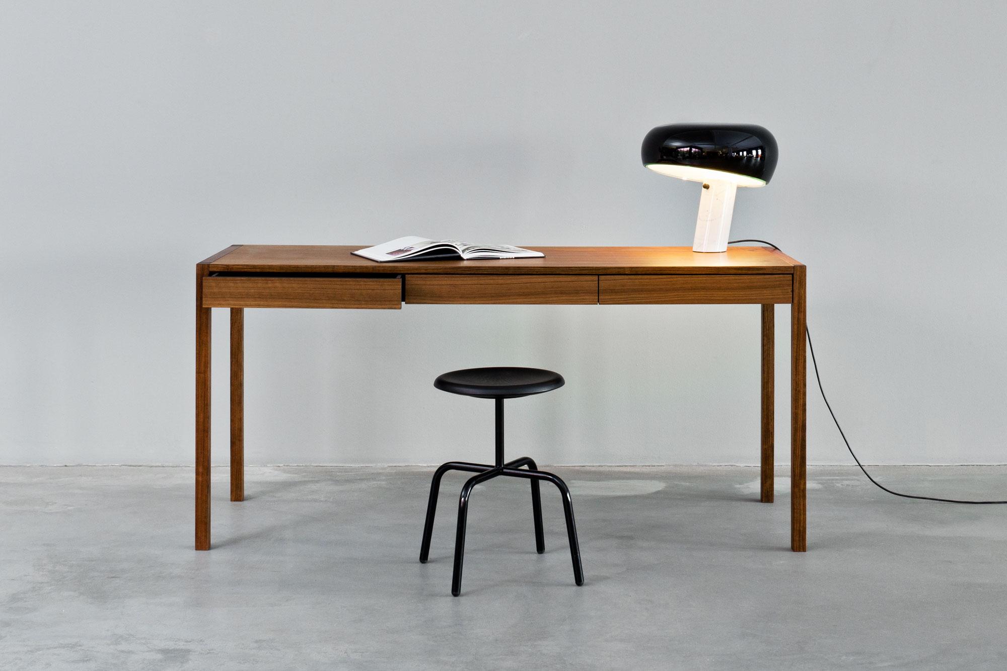 morgen-kollektion-new-desk-mutenye-2
