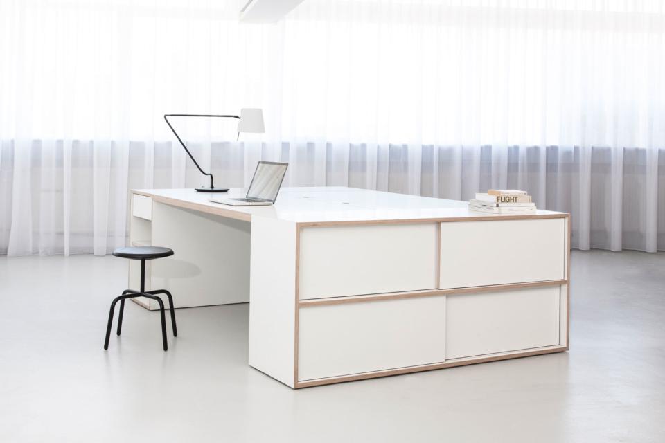 morgen-kollektion-store-workingstation-1