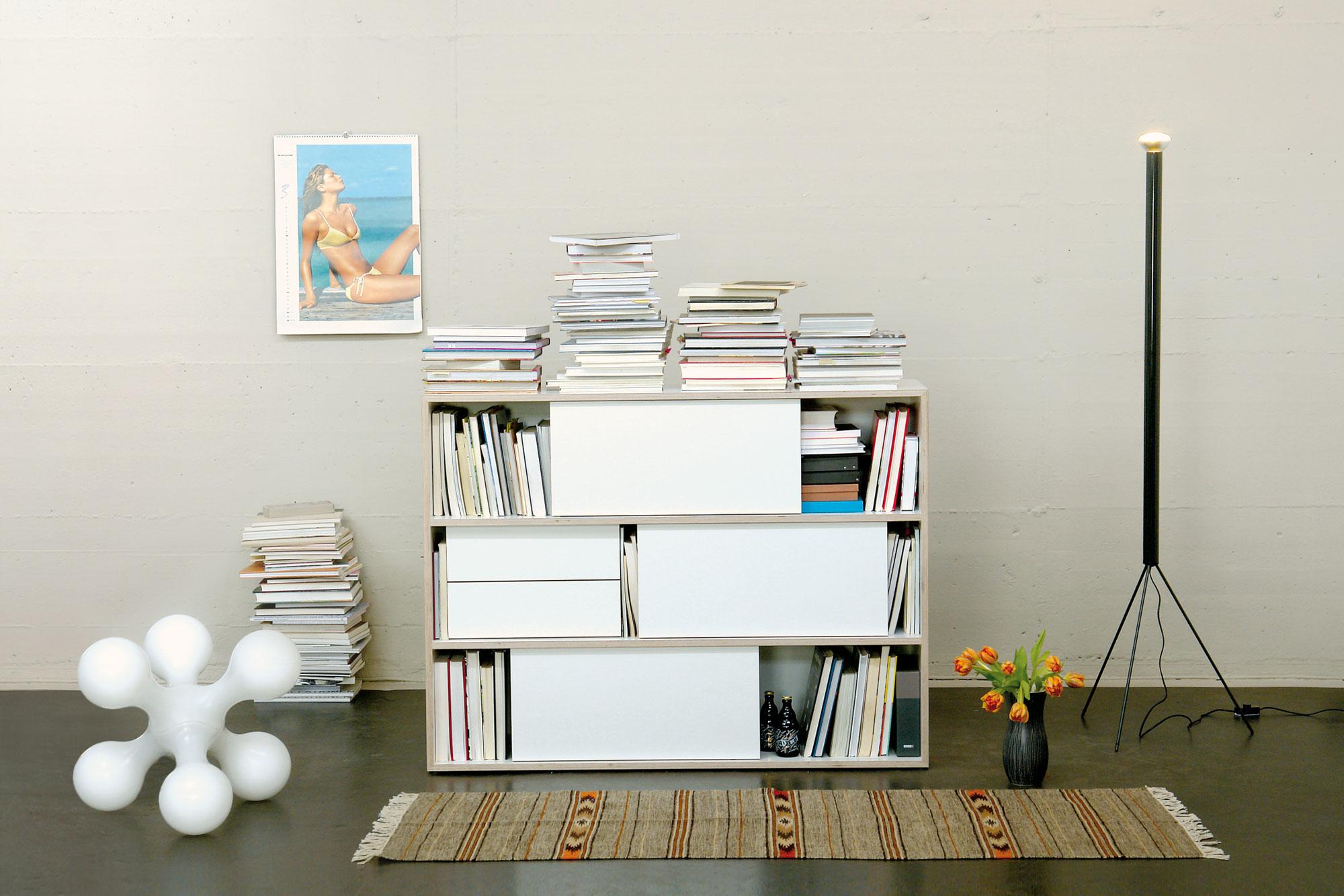 morgen-kollektion-white-store-multiplex-dreireihig