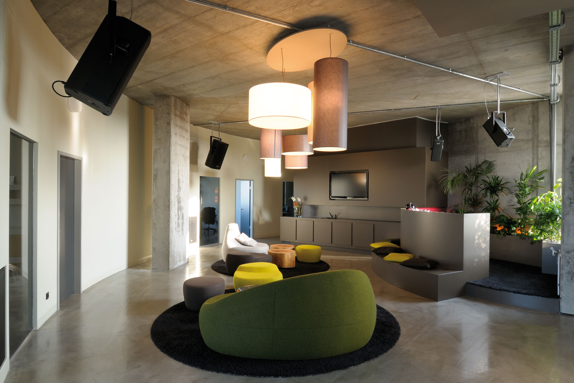 morgen-projects-cocoon-office-2