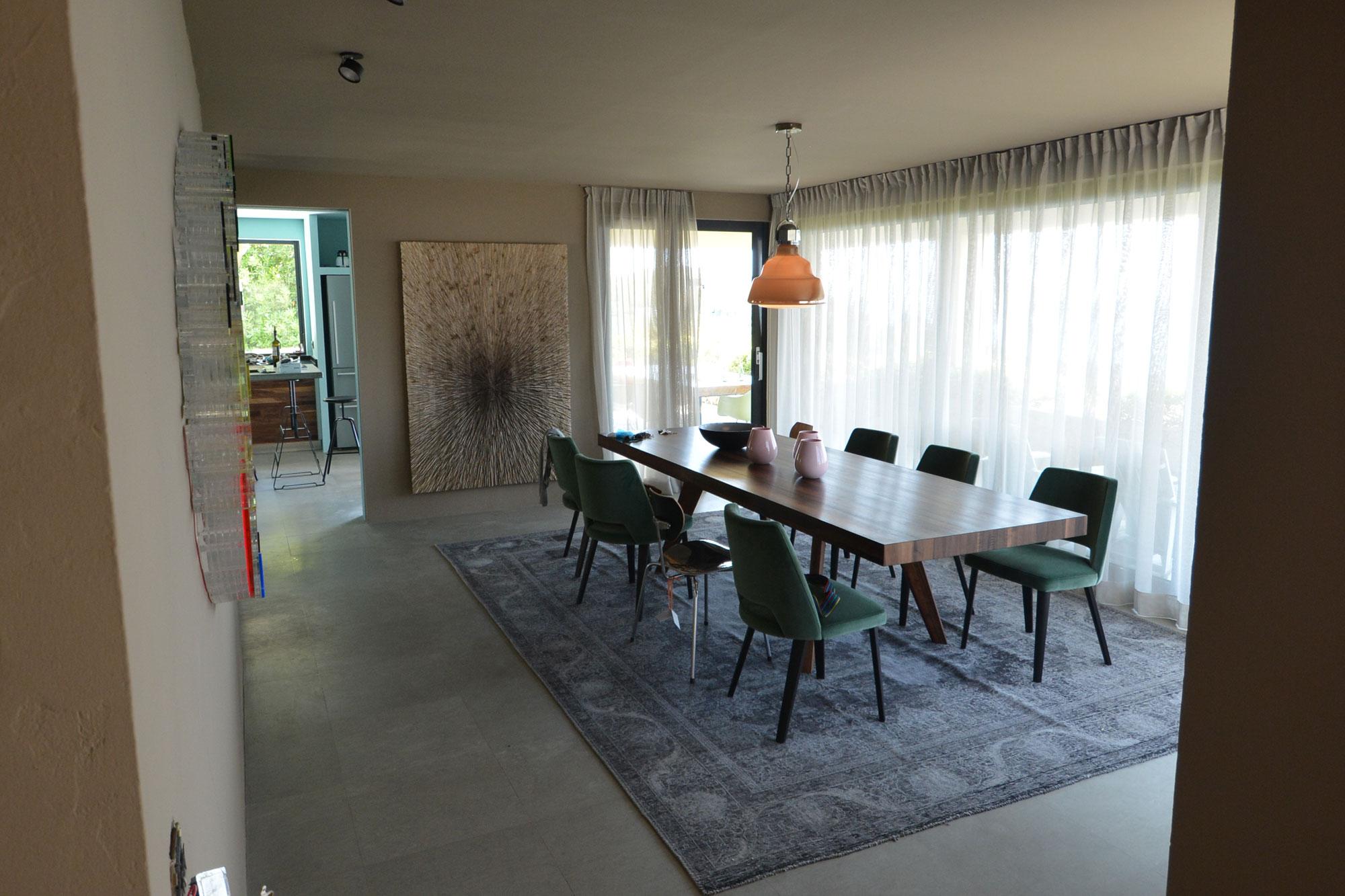 morgen-projects-ferienhaus-frankreich-2