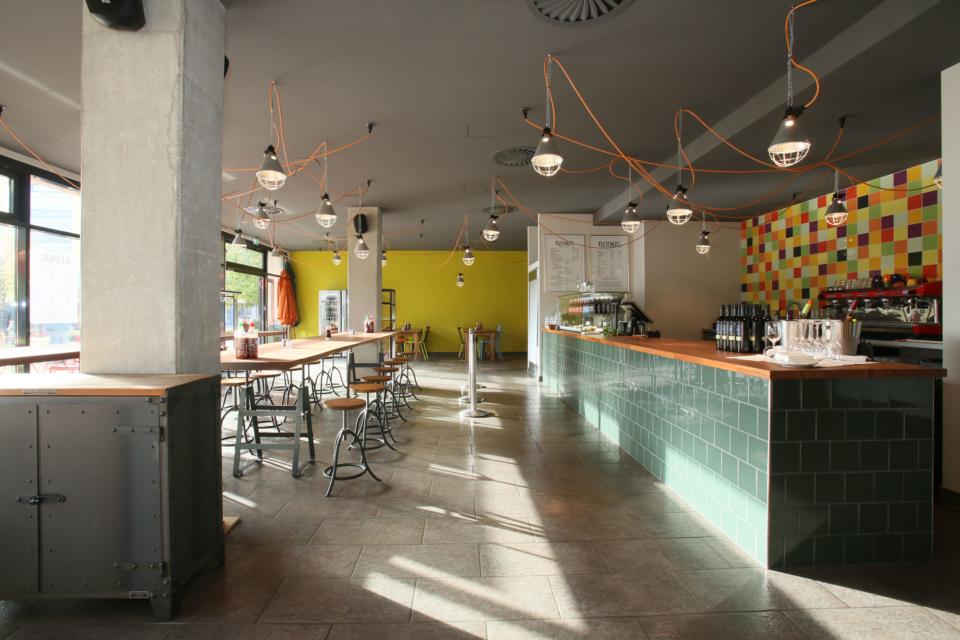 morgen-projects-fletchers-restaurant-3