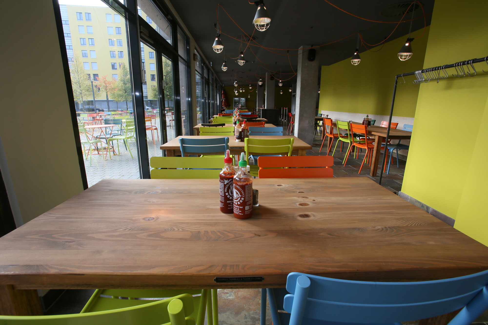 morgen-projects-fletchers-restaurant-5