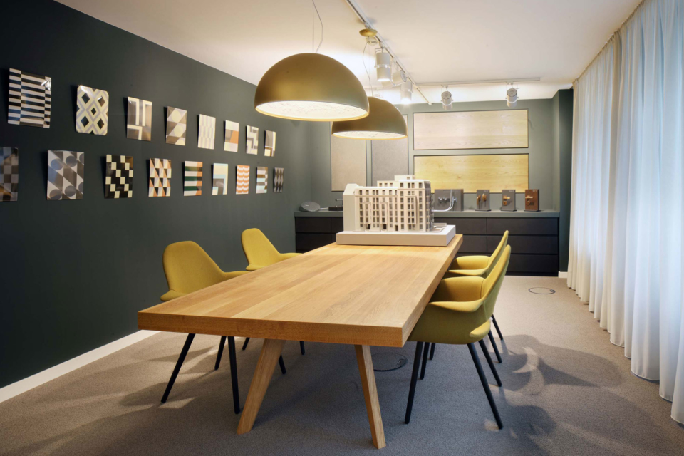 morgen-projects-konferenzraum-office-1