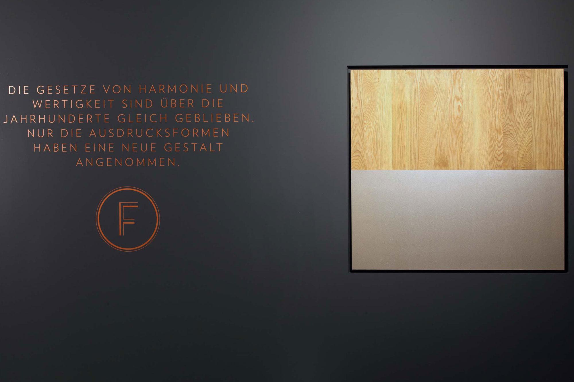 morgen-projects-konferenzraum-office-3