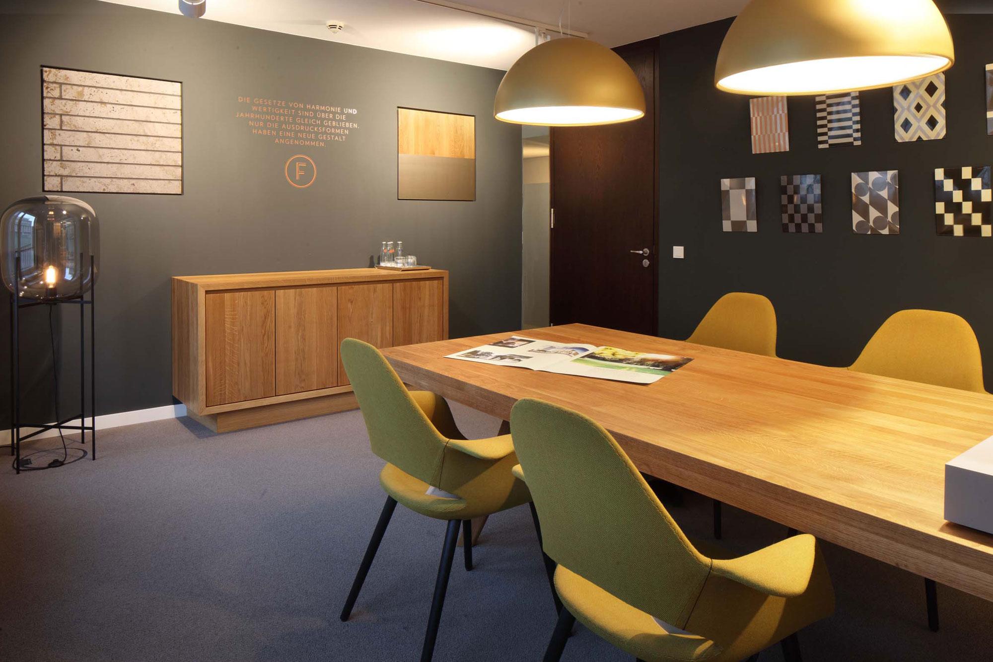 morgen-projects-konferenzraum-office-4