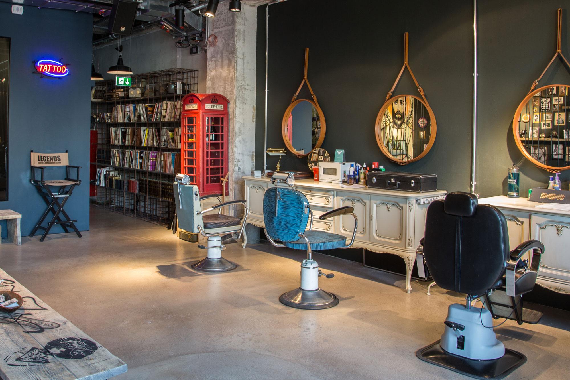 morgen-projects-restaurant-friseur-barber-1