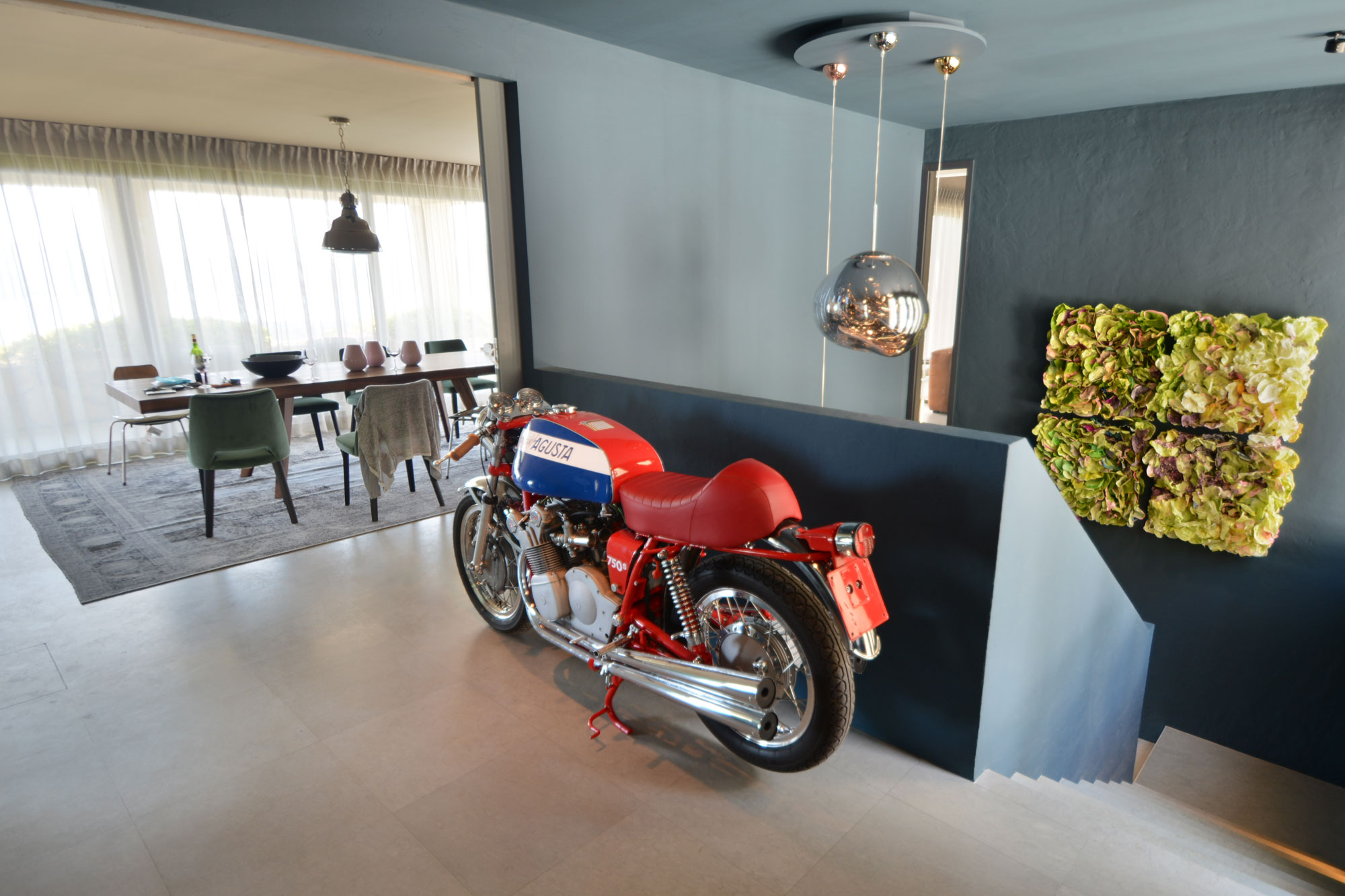 morgen-projects-ferienhaus-frankreich-12