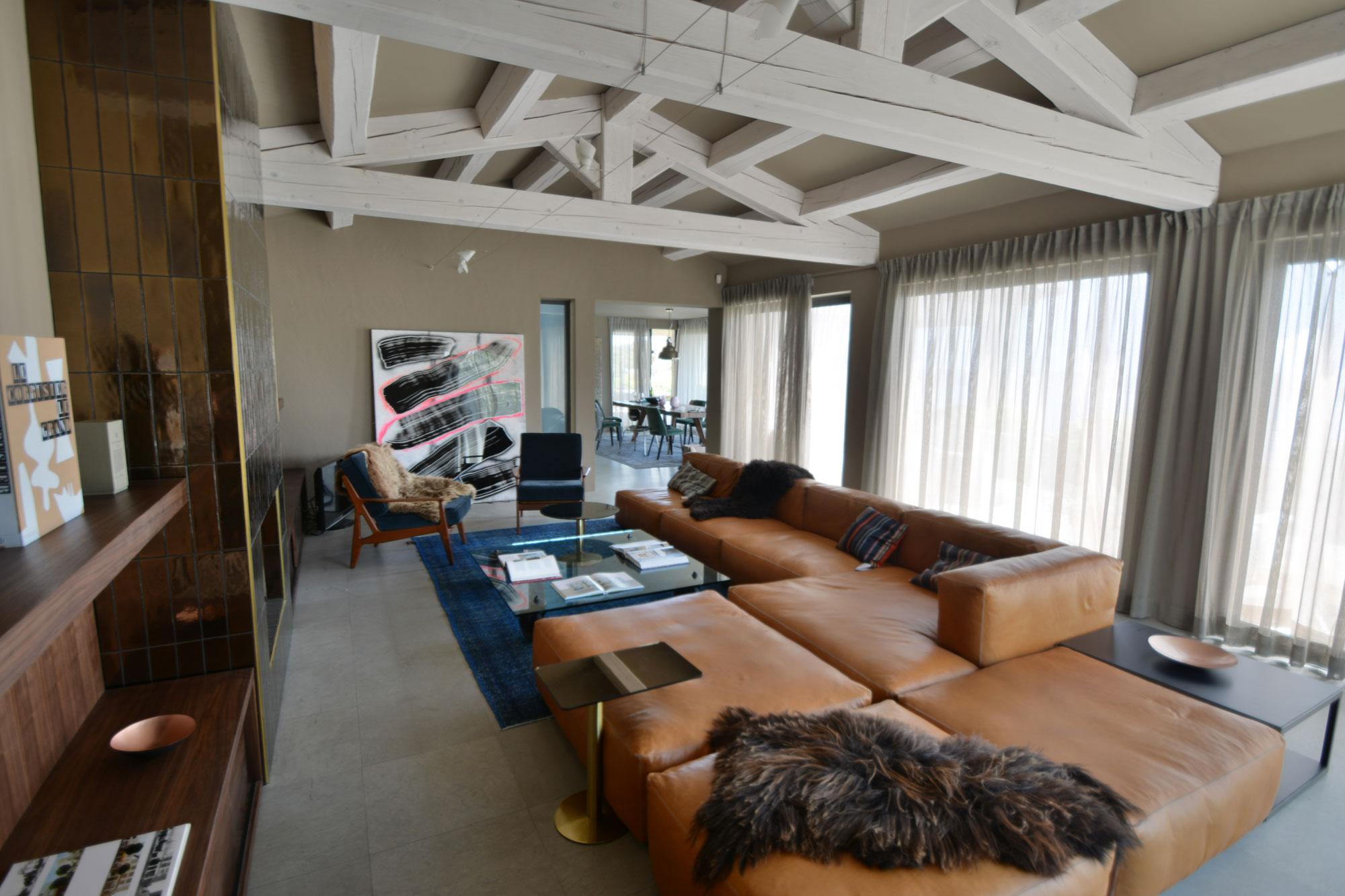 morgen-projects-ferienhaus-frankreich-9