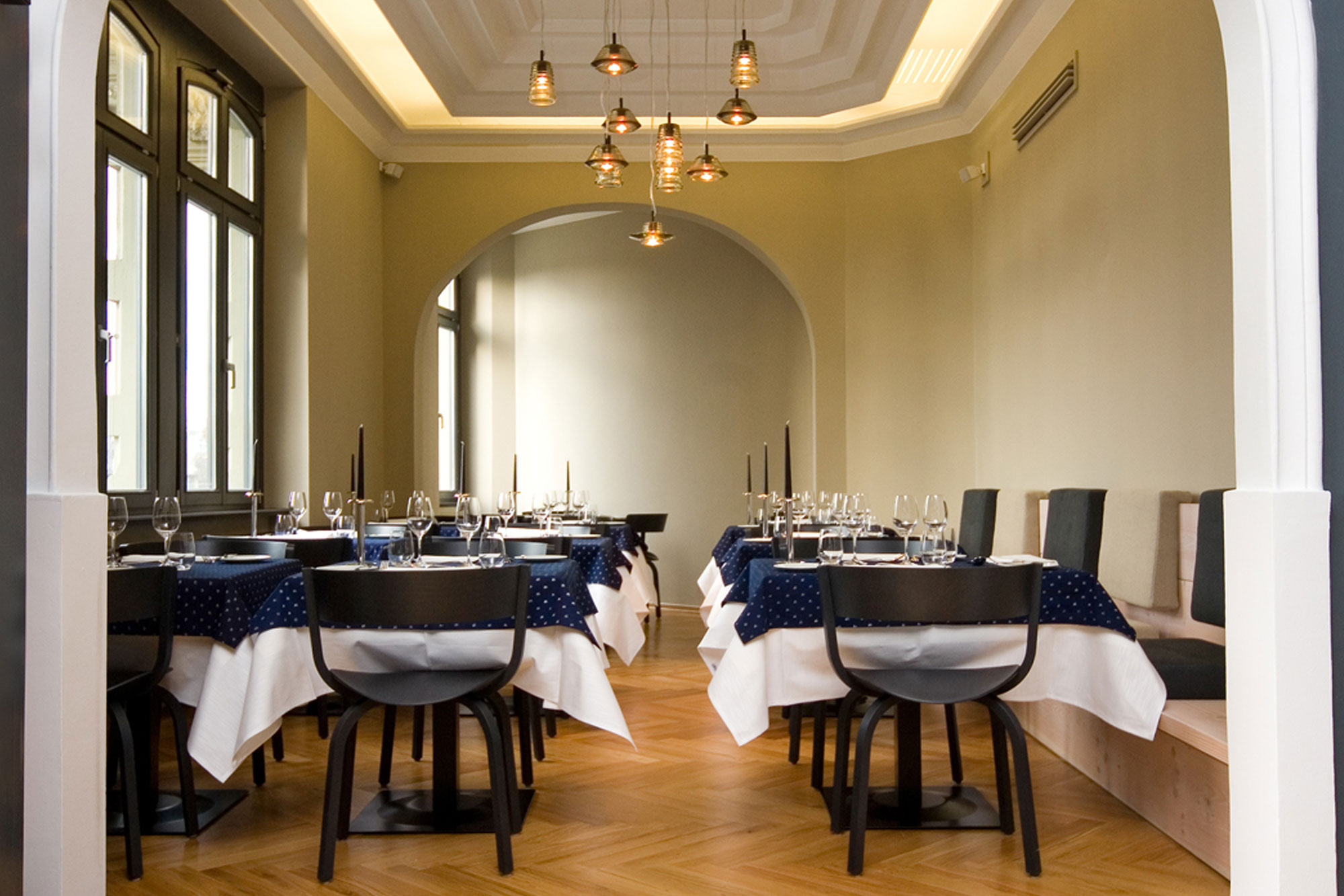 morgen-projects-restaurant-lohninger-1