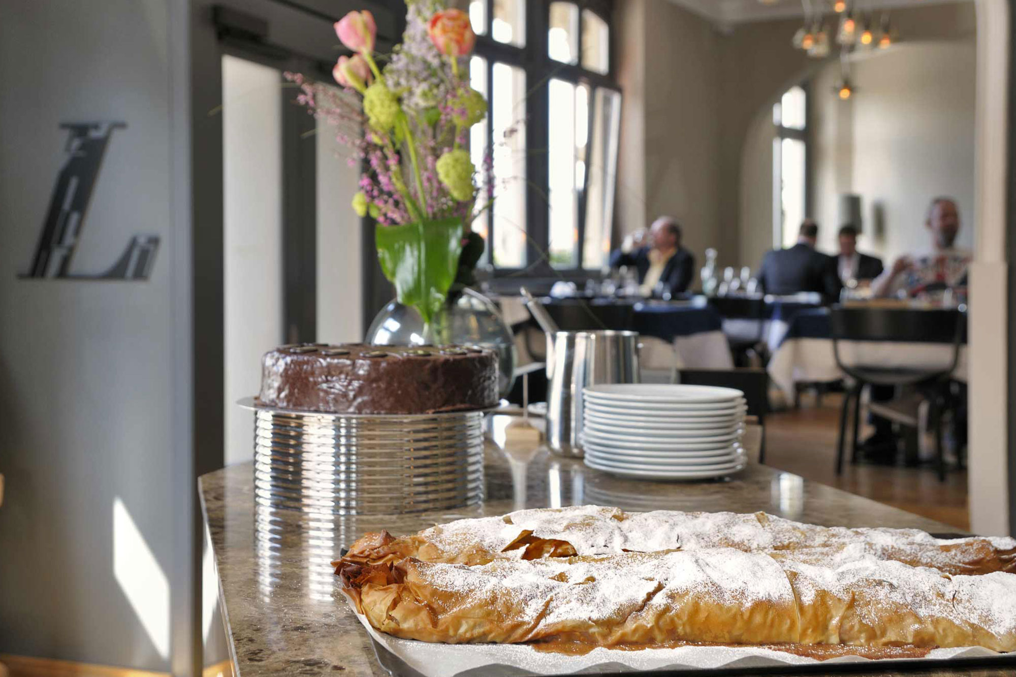morgen-projects-restaurant-lohninger-4