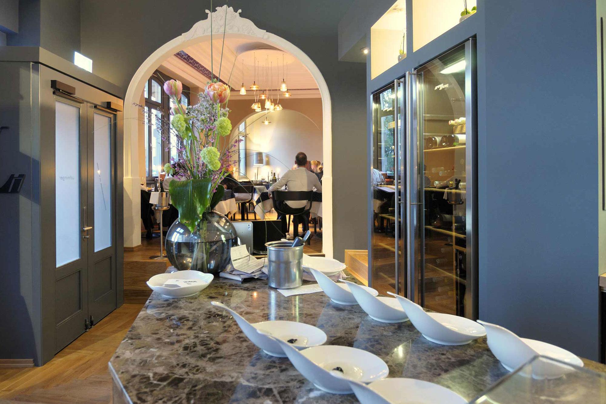 morgen-projects-restaurant-lohninger-7