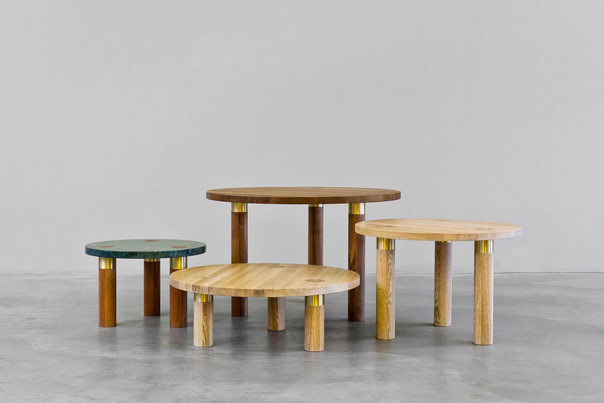 morgen-kollektion-pole-table-2