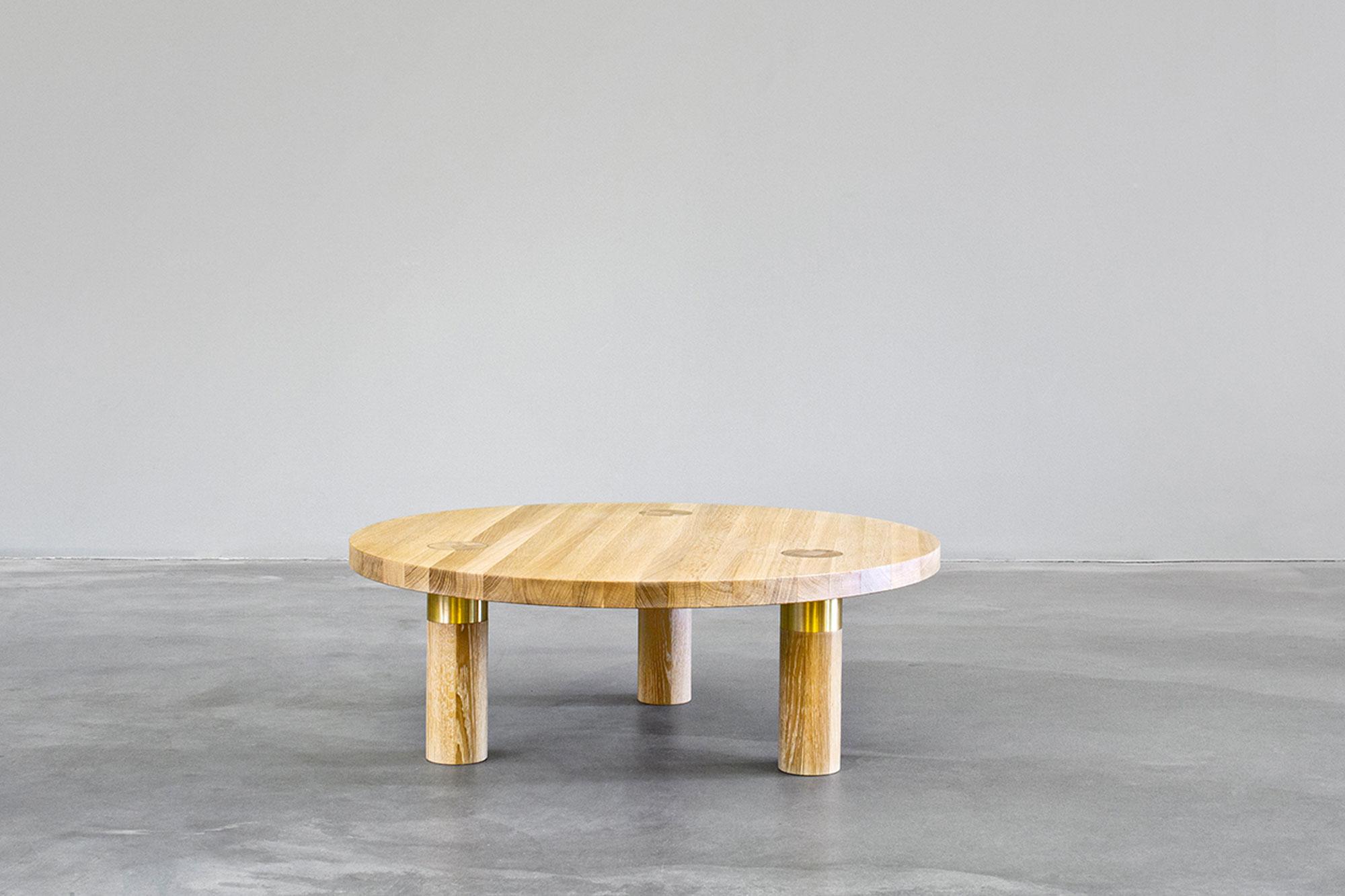 morgen-kollektion-pole-table-3