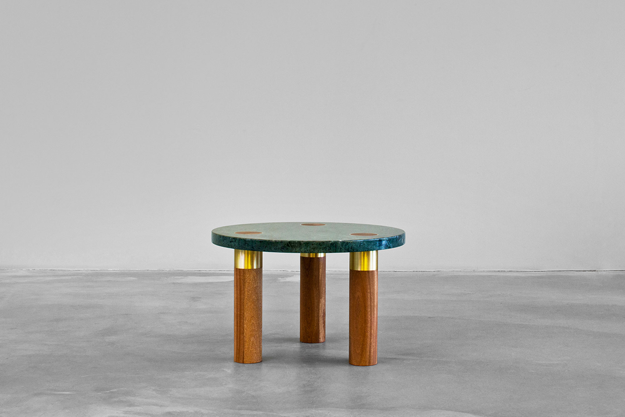 morgen-kollektion-pole-table-4