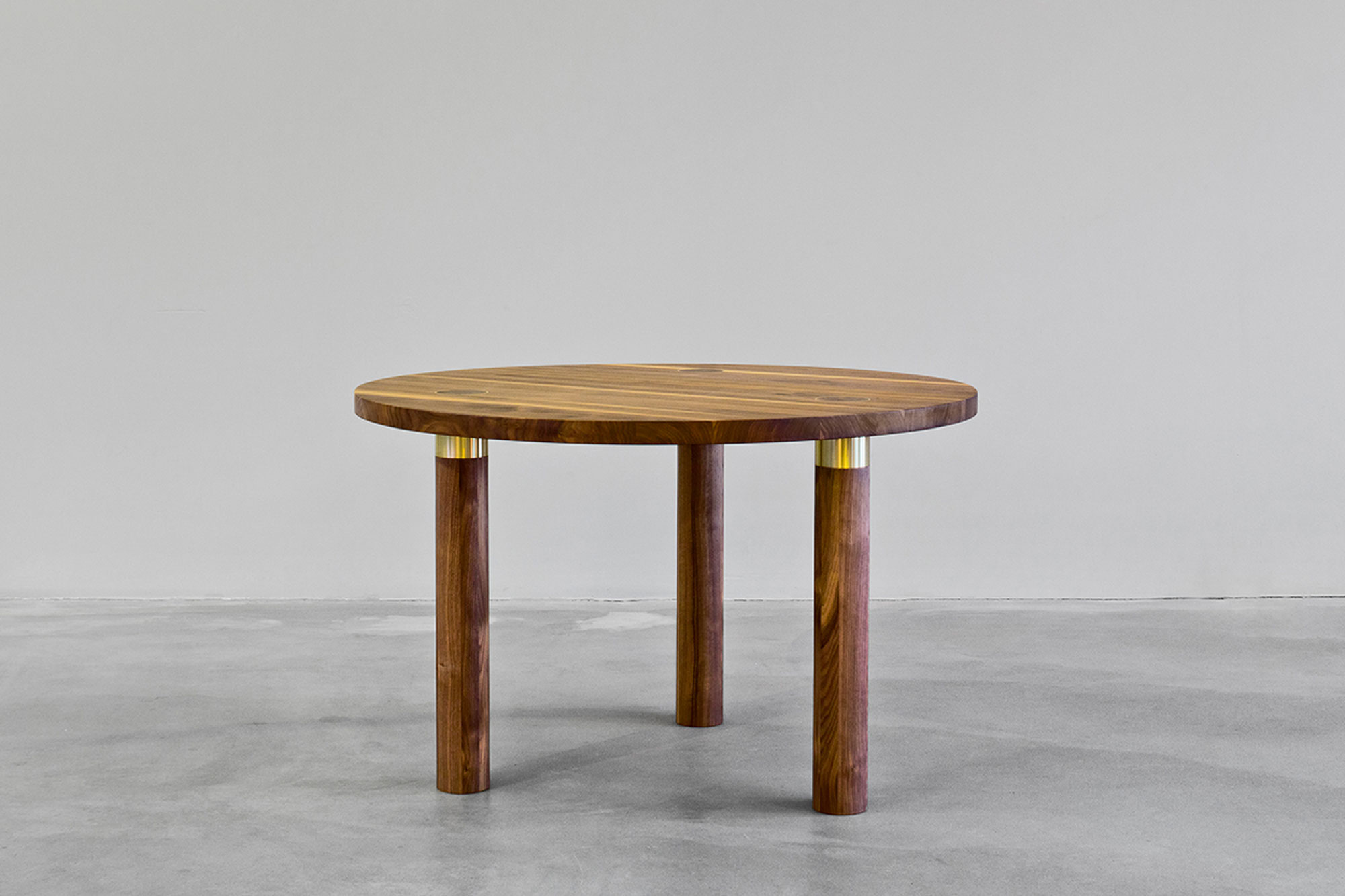 morgen-kollektion-pole-table-6