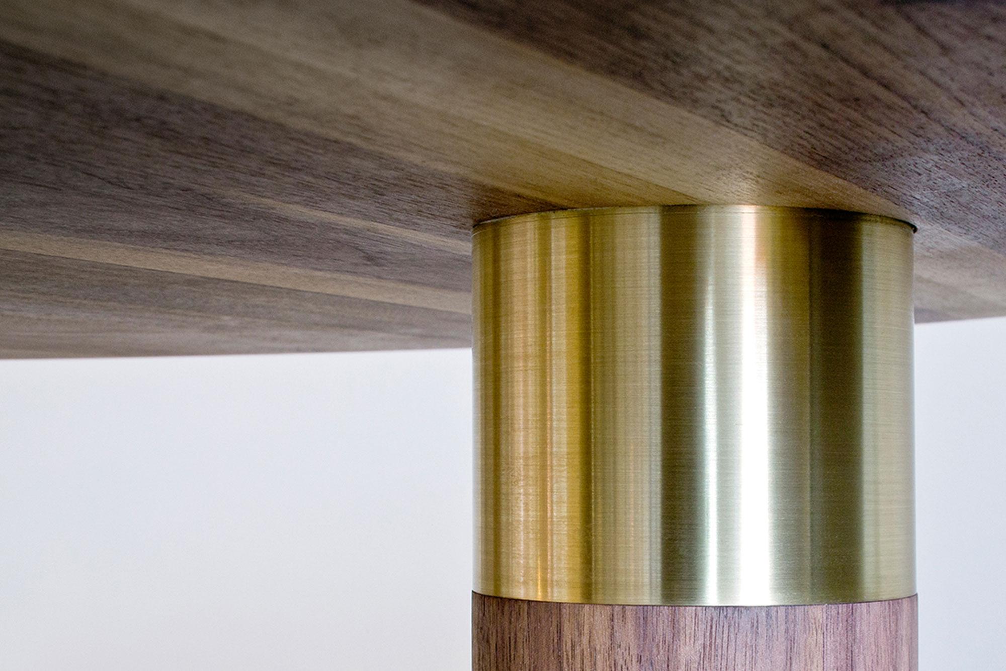 morgen-kollektion-pole-table-7