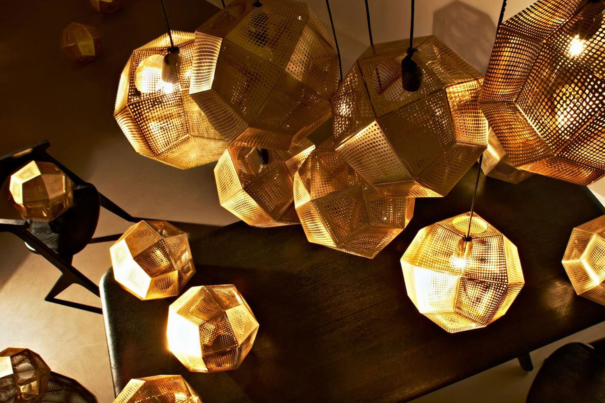 morgen-handelspartner-tomdixon-3