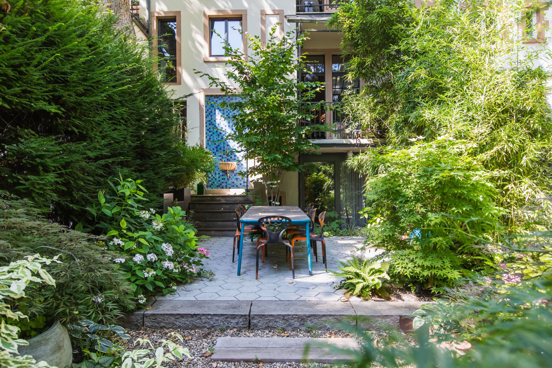 morgen-projects-hartmann-herrenhaus-13