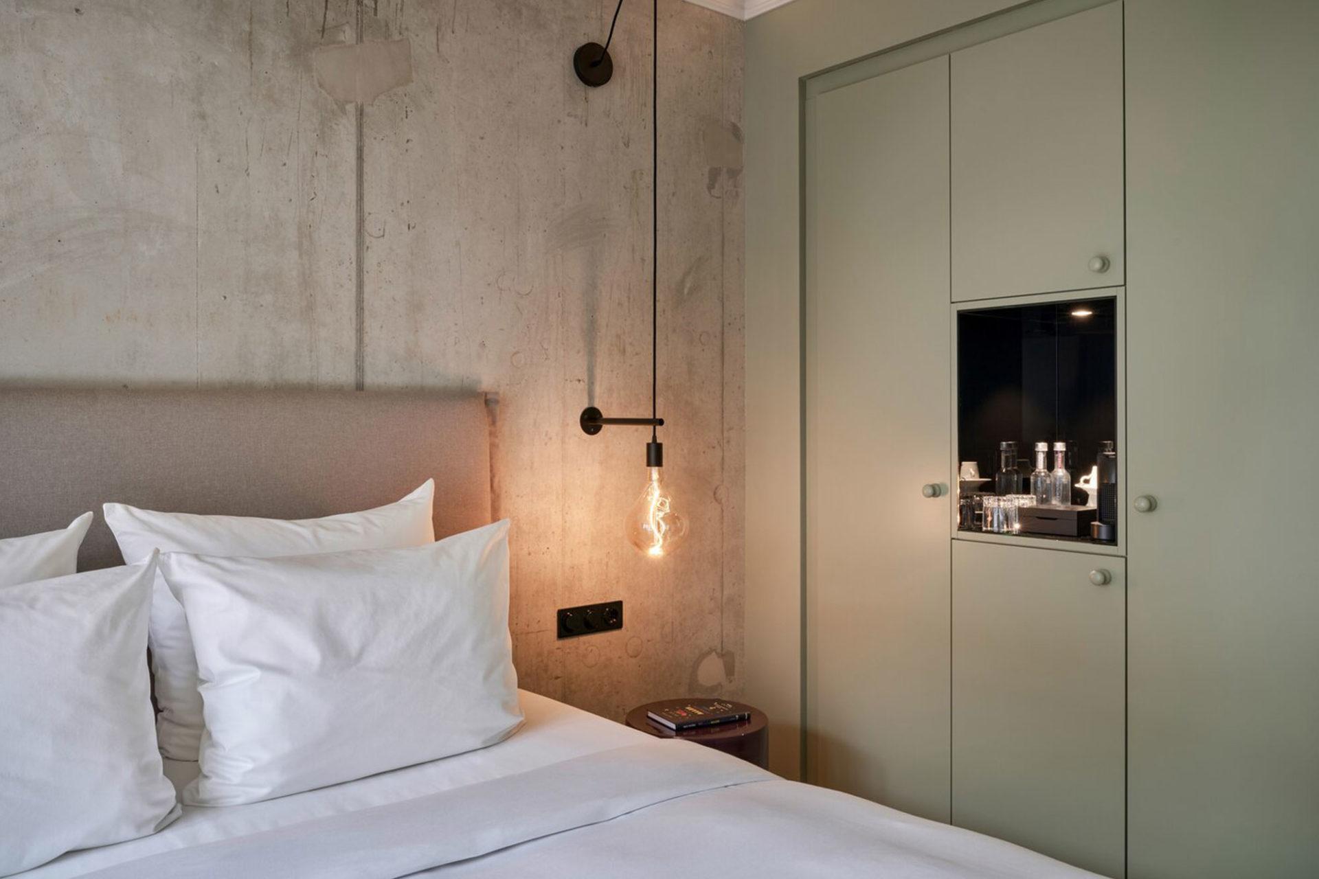 gekkohouse-guestroom-1