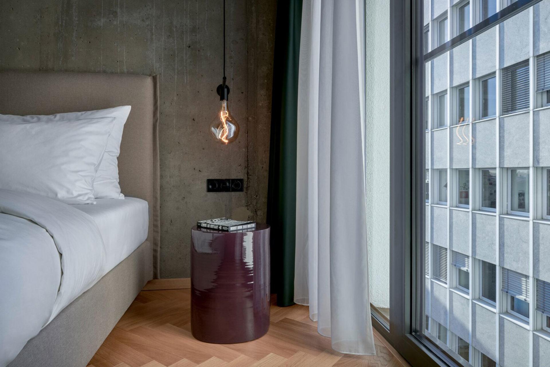 gekkohouse-guestroom-11