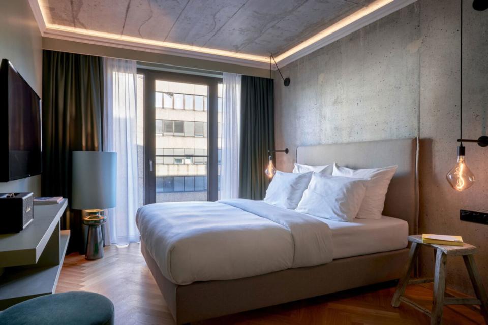 gekkohouse-guestroom-12