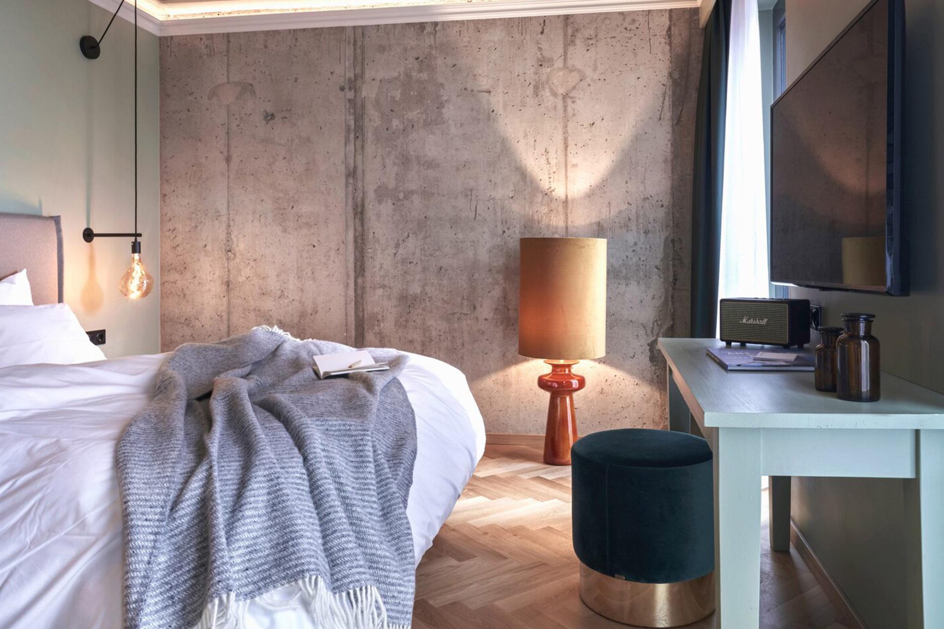 gekkohouse-guestroom-17