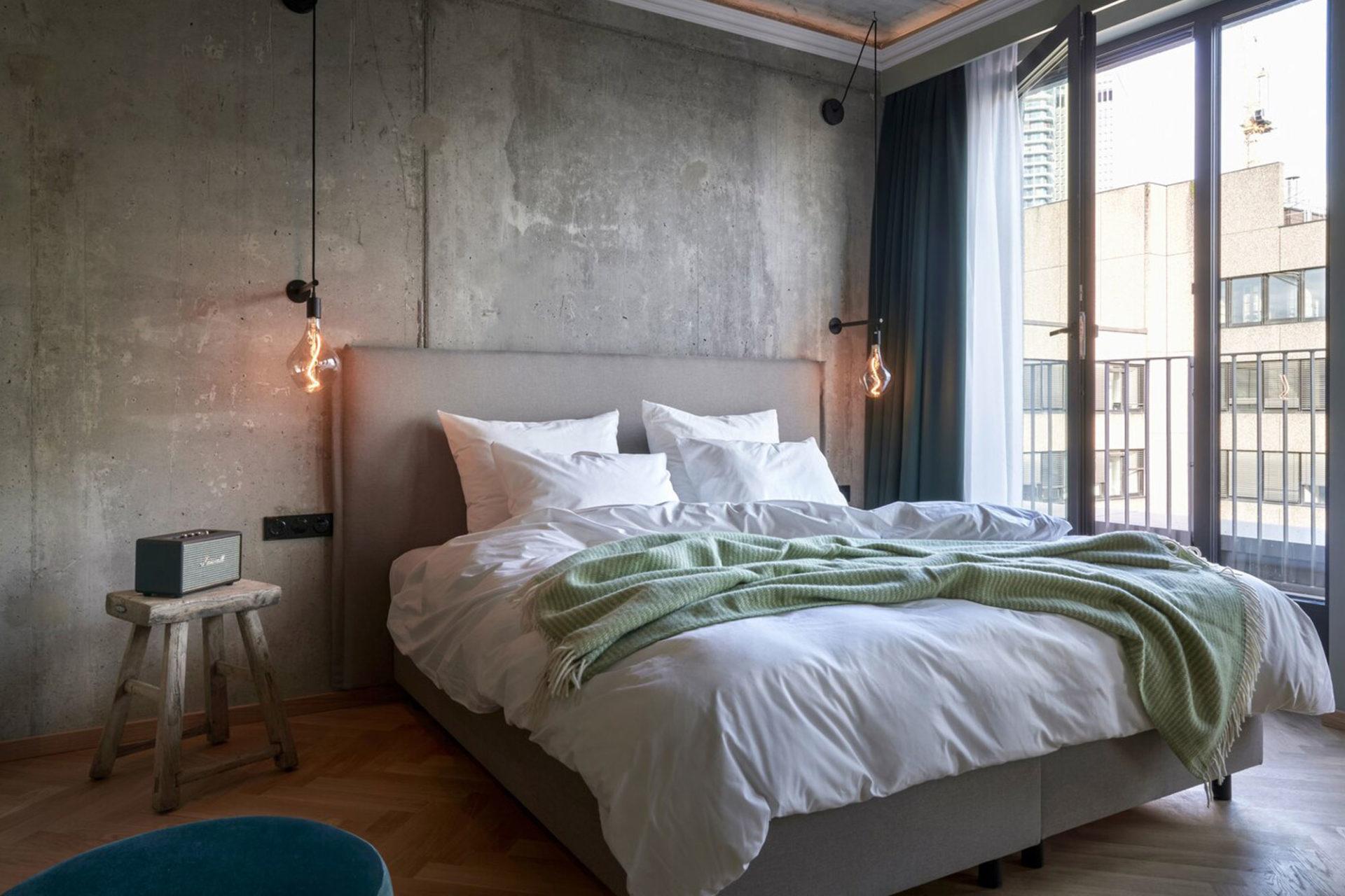 gekkohouse-guestroom-4
