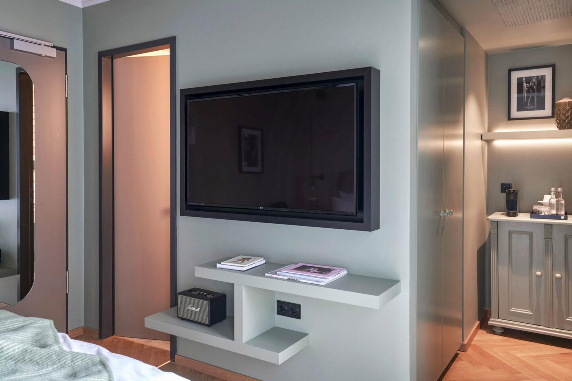 gekkohouse-guestroom-5
