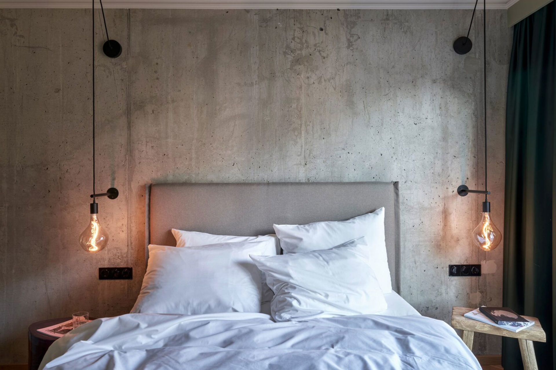 gekkohouse-guestroom-6